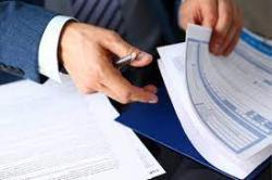 Нужна ли страховка для бизнеса?