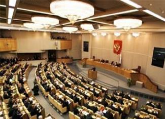 Госдума рассматривает новый законопроект об изменении начислений пенсионных взносов для ИП, не имеющих наемных рабочих