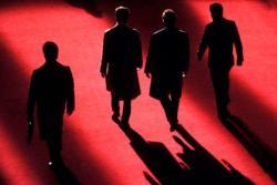Малый бизнес в России массово выходит из тени