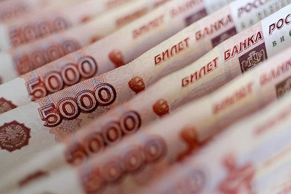 Агентство кредитных гарантий спасет российский малый бизнес в тяжелые времена!