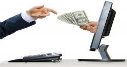 5 главных преимуществ подачи заявки на личный заем онлайн