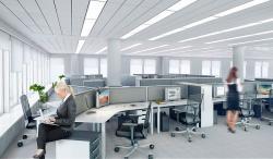 Аренда офиса: советы бизнес-леди