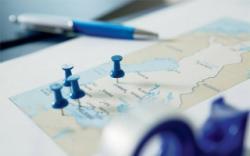 Основные проблемы внешнеэкономической деятельности малого бизнеса России