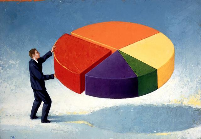 В России наблюдается глобальная распродажа малого бизнеса