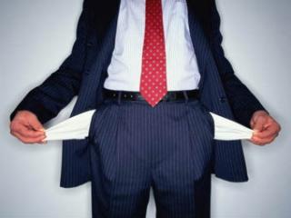 Банкротство и его последствия
