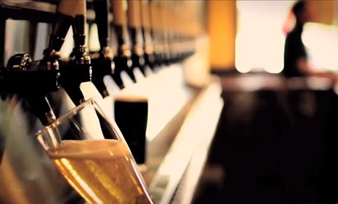В России разработали закон, запрещающий торговлю пивом и медовухой индивидуальным предприятиям