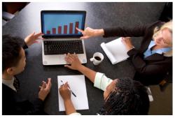 Отличительные особенности малого бизнеса