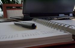 Business Notes скачать программу