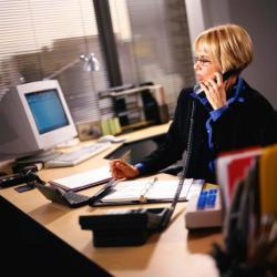 Истории самых успешных бизнес-леди
