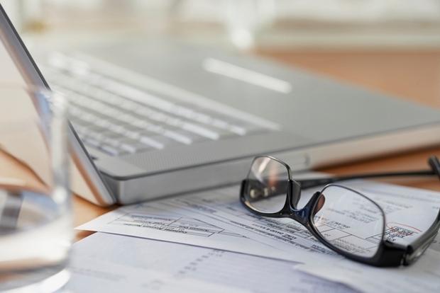 Какова стоимость бизнес-плана?