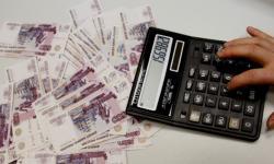 Благотворительность и налогообложение на «упрощенке»