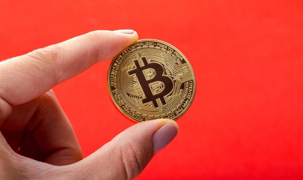 Криптовалюты - что это за активы и чем они характеризуются?