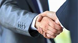 Как правильно купить готовый бизнес? Что должен знать начинающий предприниматель.