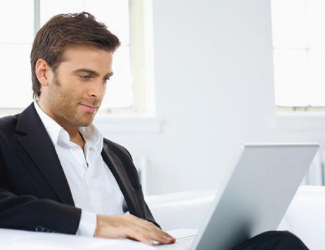 Как быстро открыть расчетный счет для бизнеса на условиях, выгодных только вам?