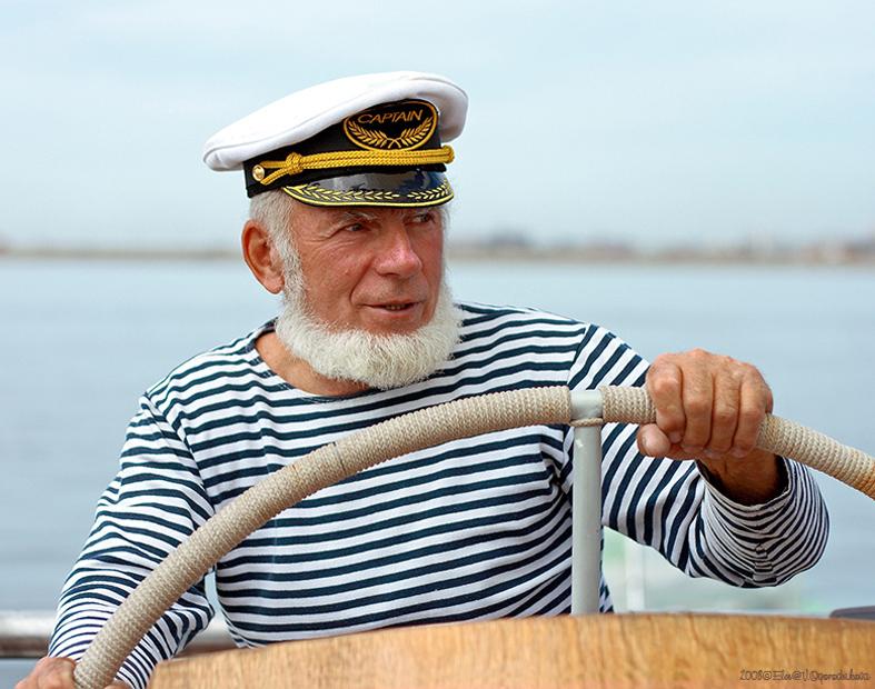 Компенсация морским работникам и морякам - основы