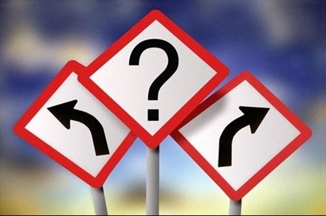 Эксперты сомневаются в эффективности «фабрики гарантий», созданной специально для развития малого бизнеса в России