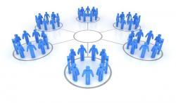 Обособленные подразделения ИП, их регистрация и налогообложение