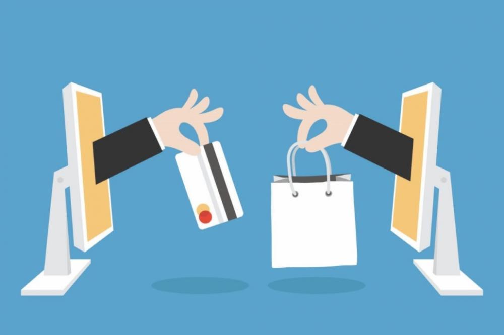 С чего начать онлайн-бизнес?