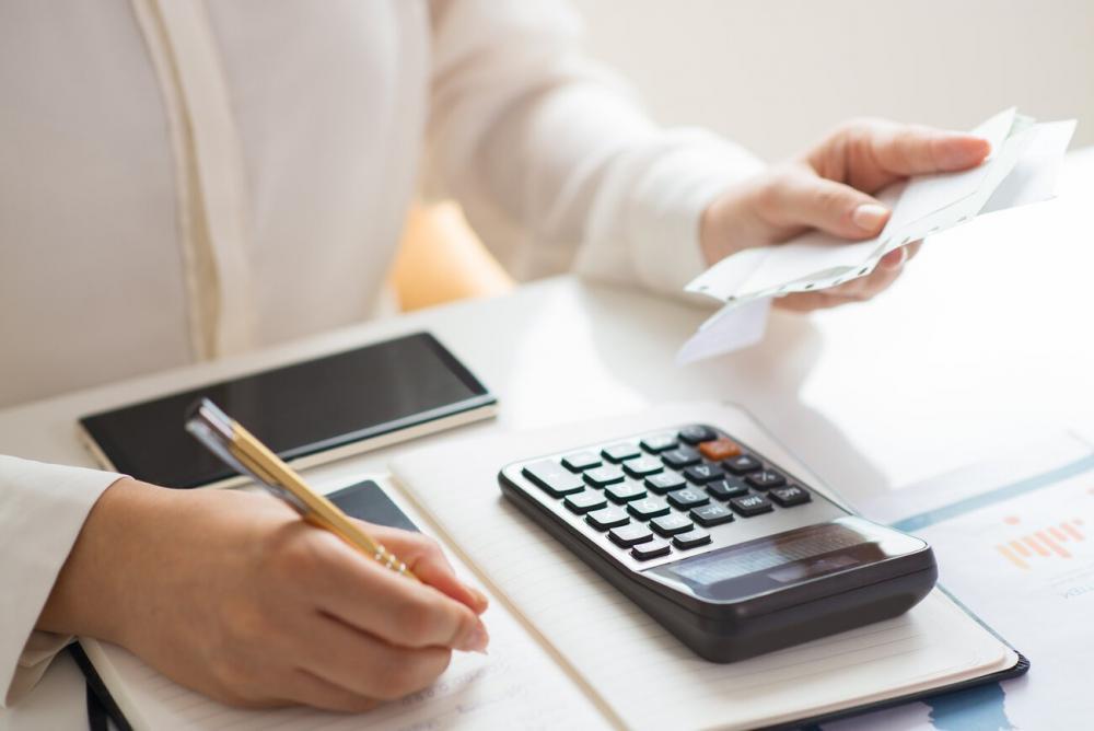 Как правильно выбрать бухгалтерское программное обеспечение для малого бизнеса.
