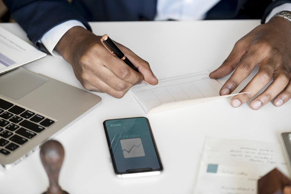 Преимущества кредитов для открытия бизнеса