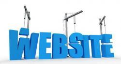 Создание сайта для интернет-магазина