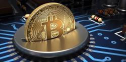 Как стать специалистом в блокчейне и криптовалюте