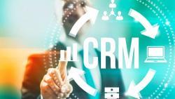 Преимущества внедрения CRM-систем