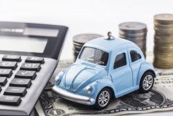 Безопасно ли брать кредит на покупку авто