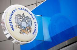 Незакрытое ИП и 800 000 штрафа: час расплаты с налоговой