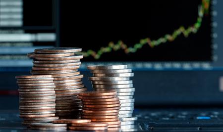 Госдума продолжает закручивать «налоговые» гайки малому бизнесу!