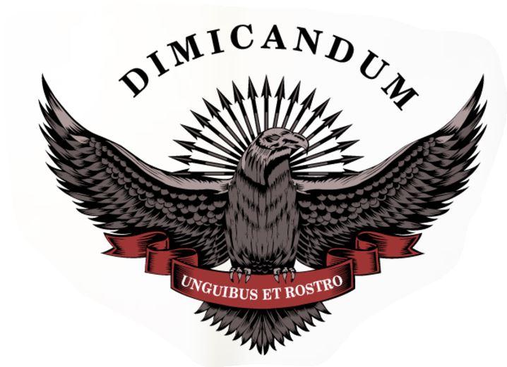 Юридическая компания «ДИМИКАНДУМ»