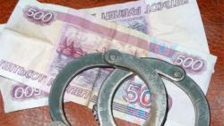 ИП освободят от уголовной ответственности по экономическим статьям УК России