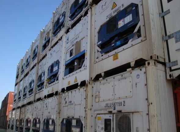 Доставка товара на склад: какой вид транспорта выбрать? Как заказать контейнер?