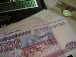 Вместо желанных пяти миллиардов прибыли в госбюджет, правительство РФ получило свыше 13 миллиардов убытка, после принятия закона