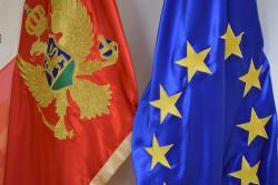 Оффшорный банковский счет в Черногории