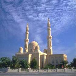 Бизнес в ОАЭ (Объединенных Арабских Эмиратах)