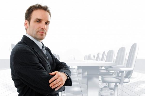 Результаты исследования PwC показали динамику индивидуального предпринимательства в России