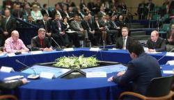 «Опора России» составила список рекомендаций по поддержке и развитию малого и среднего предпринимательства