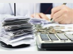 В 2017 году список налогоплательщиков ЕСХН увеличен