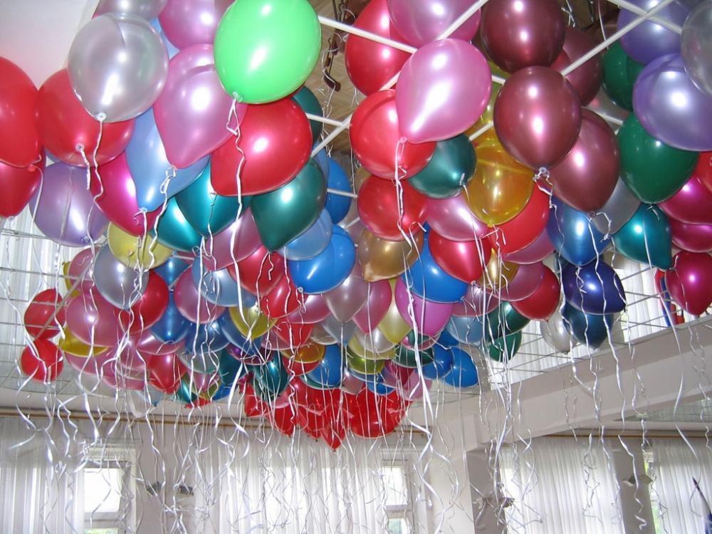 Свой бизнес на организации праздников: от тамады к организатору праздников