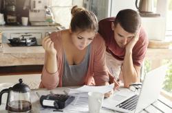 Онлайн-кредит - проверьте его преимущества!
