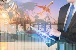 Чем могут помочь сотрудники квалифицированного таможенного агентства?