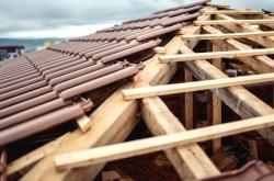 Какая крыша подойдет для вашего дома?