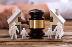 Чем полезен адвокат?