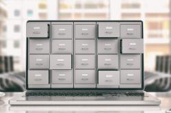 Преимущества электронного документооборота