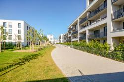 Советы, как грамотно спланировать строительство жилых домов