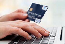 Преимущества онлайн-кредита для физических лиц перед банковским во время Covid 19