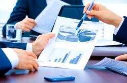 Реструктуризация ипотеки - что это такое?