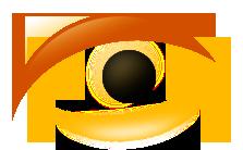 Платформа электронного документооборота FossLook скачать бесплатно