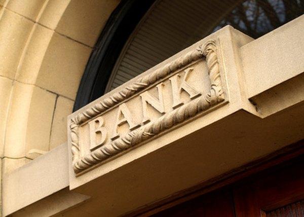 7 преимуществ наличия срочного депозитного счета